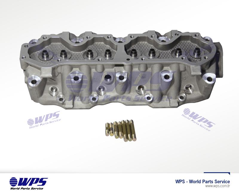 Palio - Uno - Tipo - Siena 1.4 - 8V || WPS Word Parts Service