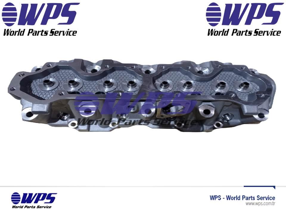 Fiat Slx Tempra Tipo 1.6 MPI || WPS Word Parts Service