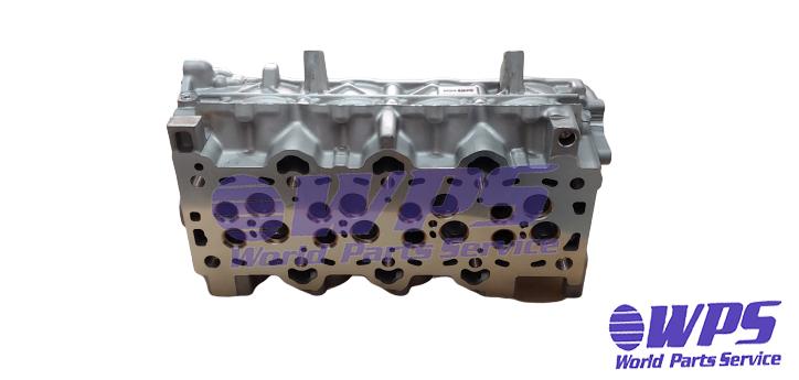 Hyundai D4FA 1.5 Dizel  Getz- Accent - Era- Matrix- Kia-Rio-Ceed-Cerato || WPS Word Parts Service