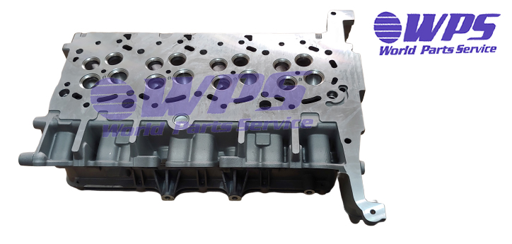 FORD 2.2 2.2L 25-135-155 PS - RWD || WPS Word Parts Service