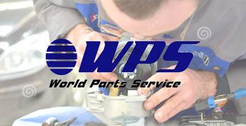 Multimedya || WPS Word Parts Service