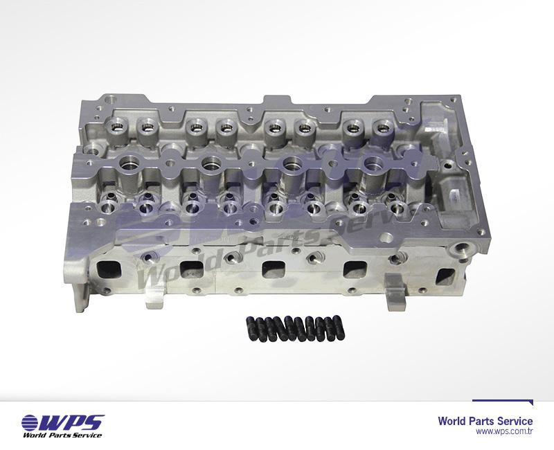 Doblo1.3 Mltj(Palio-Fiorino-Punto-Linea-CorsaC1.3 CDTİ) Euro 4-Euro3 || WPS Word Parts Service