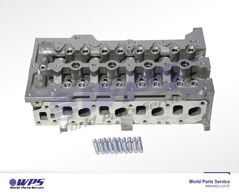 Fiat Doblo - Linea - Egea - 1.3 Euro 5 || WPS Word Parts Service