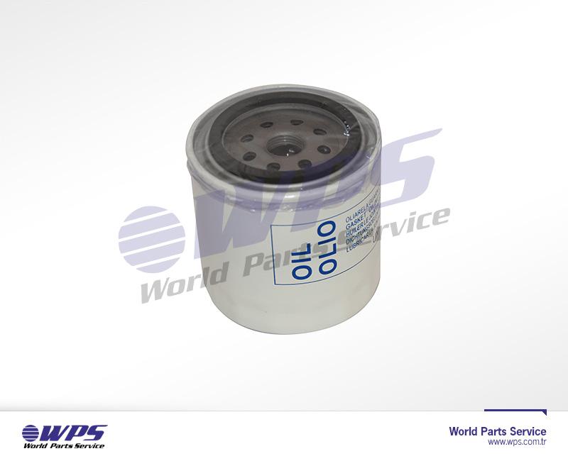    WPS Word Parts Service