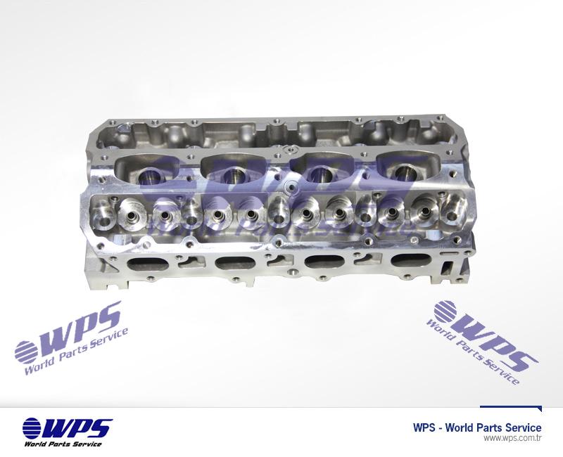 Fiat Marea-Palio-Siena-Bravo 1.6 16V Kalın Duvar || WPS Word Parts Service