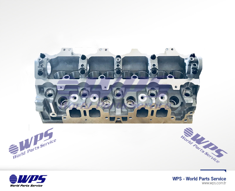 Peugeot 405 XU7 1.8 || WPS Word Parts Service